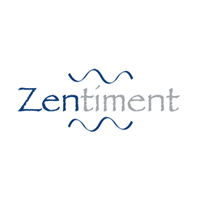 zentiment